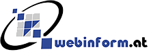 webinform.at Logo
